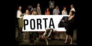 Espai Porta4
